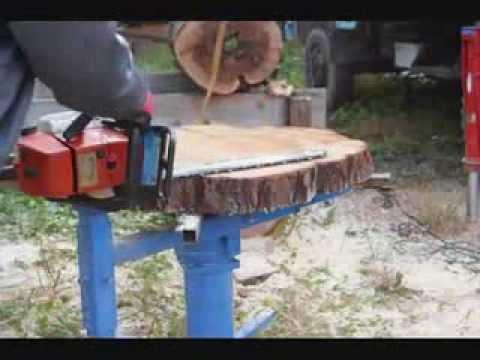 Как сделать колоду для пчёл своими руками