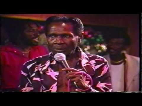 The Best of Lord Blakie - Raw Kaiso HD