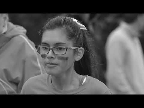 Tyngsboro High School 2018 X Country trailer
