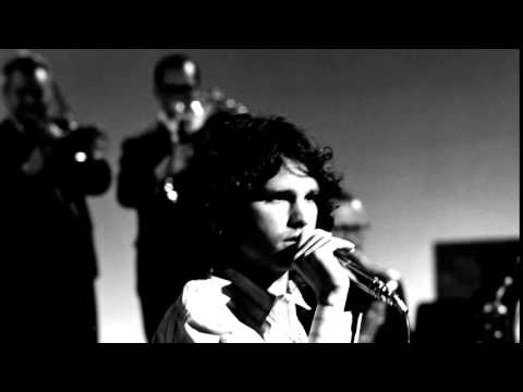 The Doors Tell All the People HQ