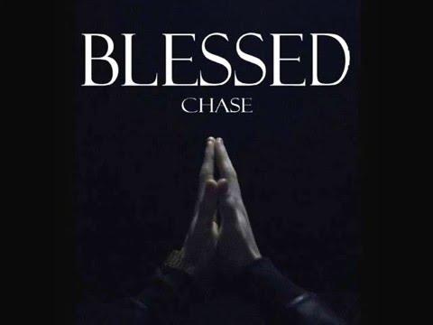Chase - Blessed (Full álbum) [2016]