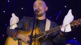 Сергей ТРОФИМОВ - Голуби