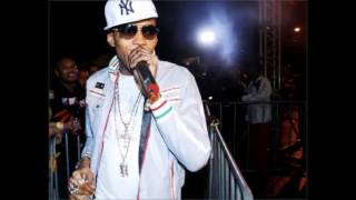 Download Vybz Kartel - Have Gal Like Me | RAW | June 2013 MP3 song and Music Video