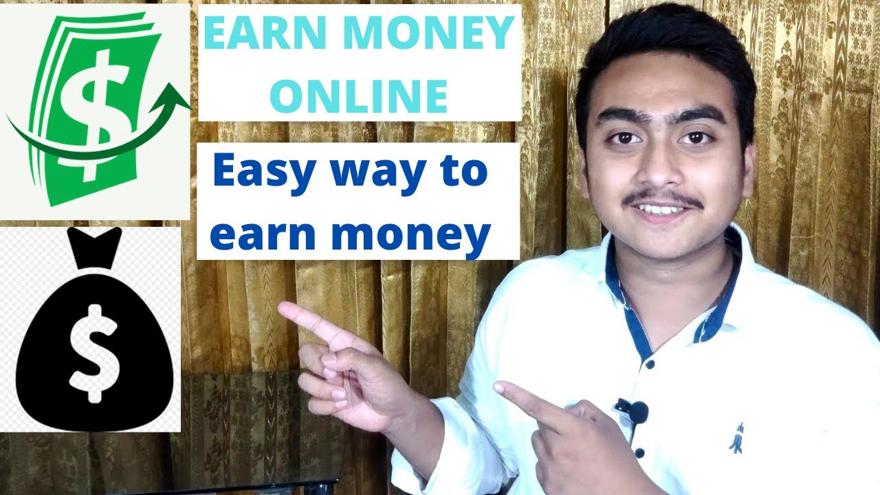 Earn money with WorkUpJob!!Easy way to earn by online!!A-Z tutorial!!