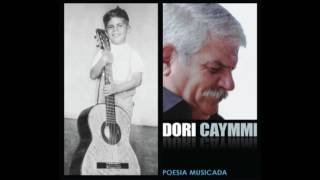 Dori Caymmi - Poesia Musicada (2011)