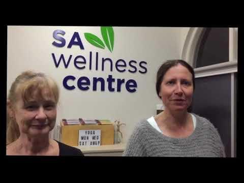 sa-wellness-centre---yoga-classes-in-adelaide