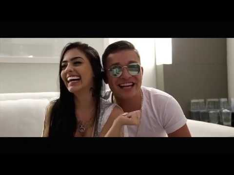 So Vem Mc Mirella E Mc Gui Lyrics Letras2 Com Mc draak, biel xcamoso, gui da tropa, mc losk — calma ai bebê 02:35. so vem mc mirella e mc gui lyrics