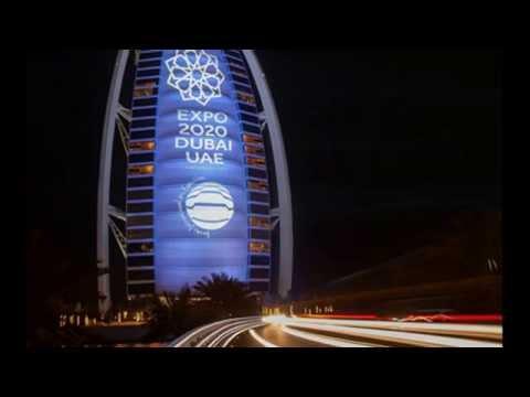 Dubai EXPO 2020 for investors