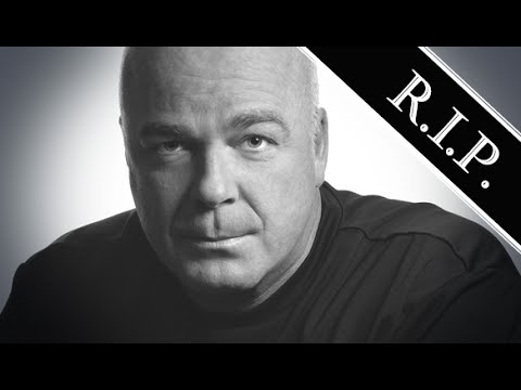 Jerry Doyle ● A Simple Tribute