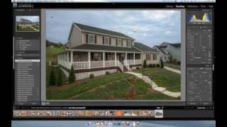 real estate photography podcast episode 111 sky replacement tip 1