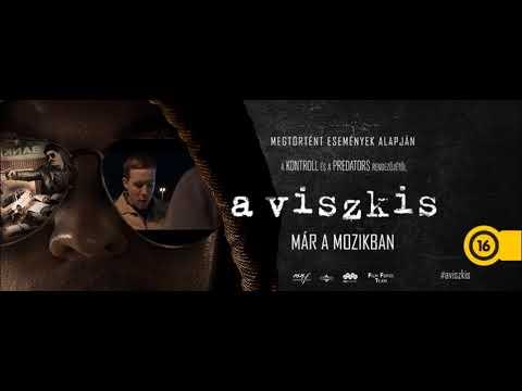 A viszkis - 2017 videó letöltés