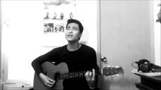 Cuộc Tình Không May - Guitar Cover Đặng Hòa