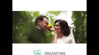 20мая свадьба Анастасии и Сергея(1)
