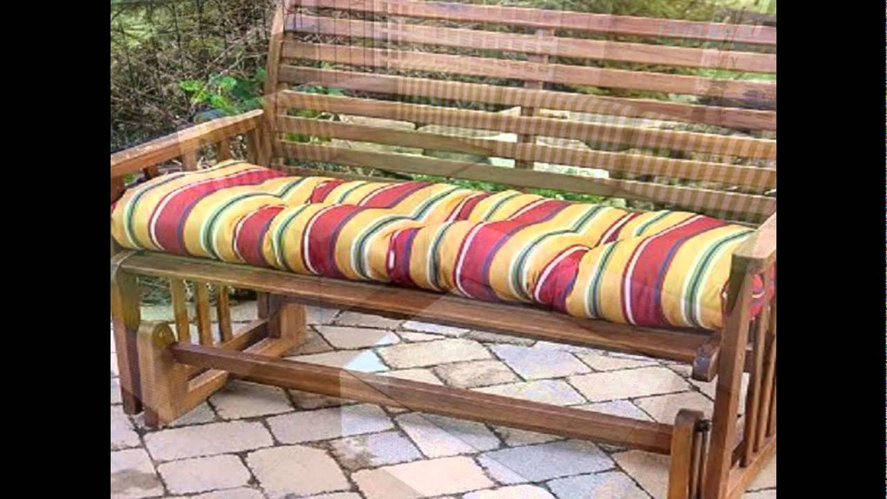 Outdoor Furniture Cushions Lots
