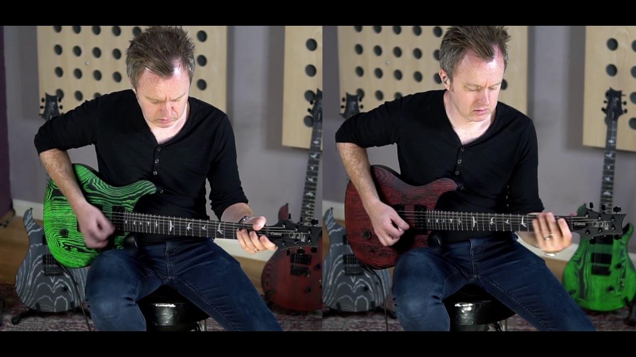 prs se custom 24 wiring schematic news     prs guitars  news     prs guitars