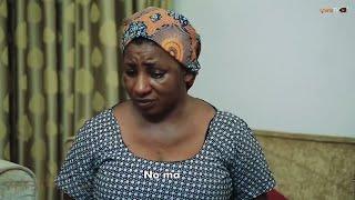 Omo Odo Latest Yoruba Movie 2020 Drama Starring Mide Abiodun | Funsho Adeolu | Kemi Taofeek