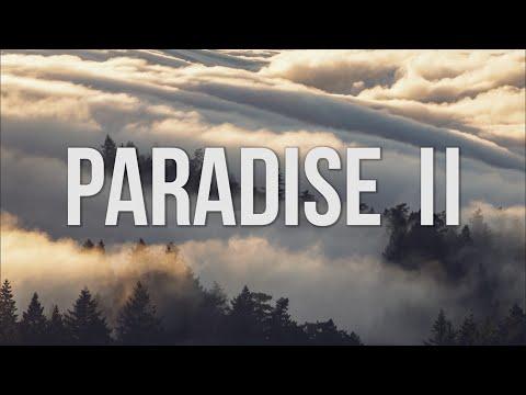 Paradise x SF 2 : 4K San Francisco Timelapse