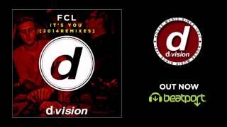 FCL - It