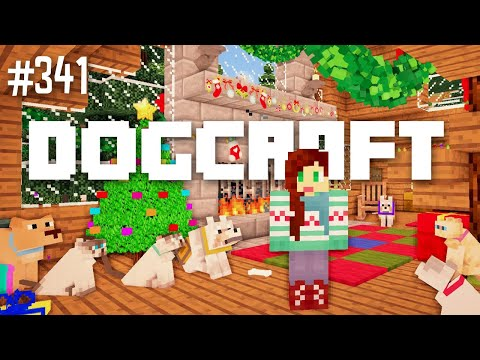 Christmas Without Wink | Dogcraft (Ep.341)