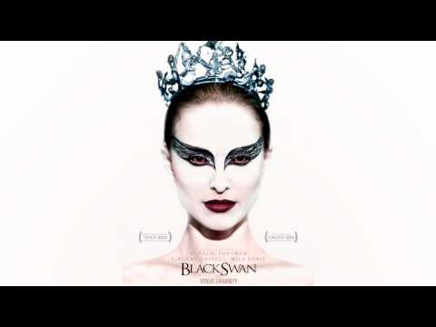 Black Swan soundtrack - Vitaliy Zavadskyy