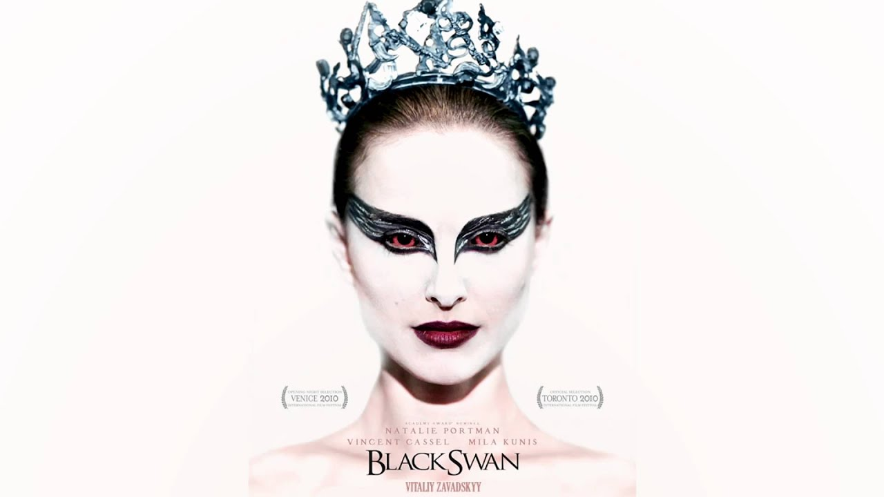 black swan soundtrack vitaliy zavadskyy black swan soundtrack vitaliy zavadskyy