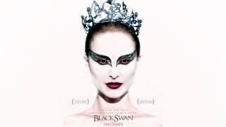 Black Swan soundtrack - Vitaliy Zavadskyy