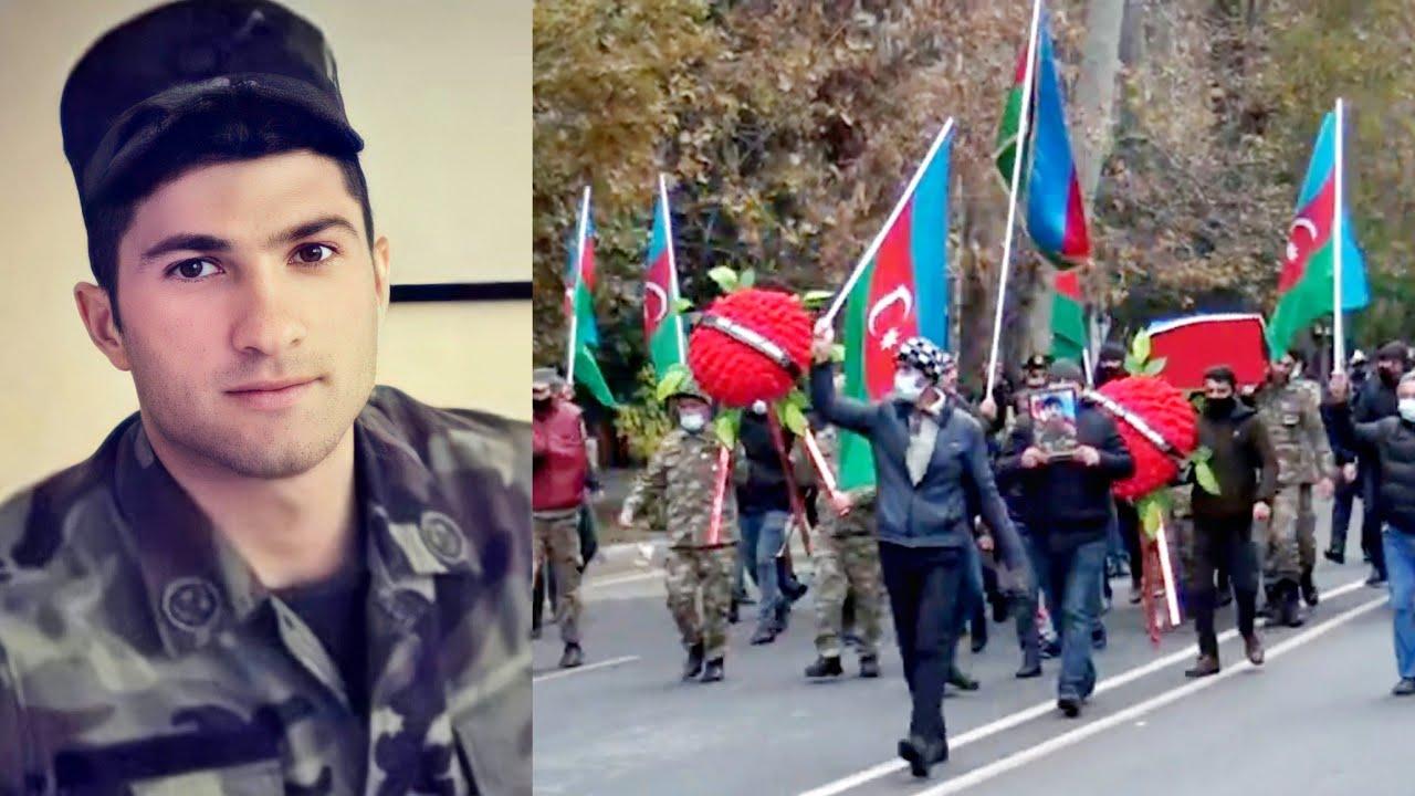 Pervin Abiyeva yayılan videosu haqqında danışdı - Yaxşı eləmişəm! #YOmedia