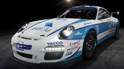 WRC 7 FIA World Rally Championship - All Cars | List (HD) [1080p60FPS]