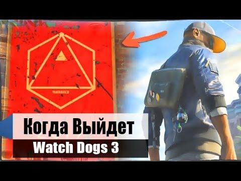 Видео Прайс лист на металлопрокат в чебоксарах на 4 04 2014