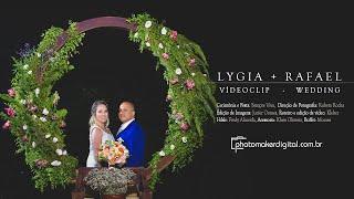 Lygia & Rafael