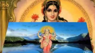 Lakshmi mata  Amritvani