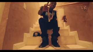 Soulja Boy - Im On Now