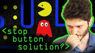 Stop Button Solution? - Computerphile
