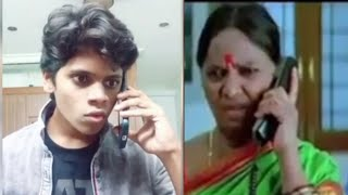 Golimaar Hindi Movie comedy scenes
