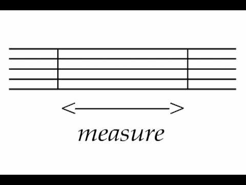A Fresh Approach to Snare Drum: Lesson 1 (E): Musical Terms