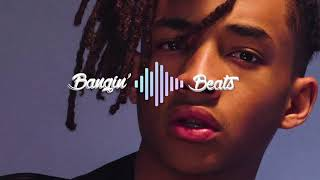 vuclip Jaden Smith - Icon (Clean Version)