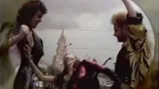 Киркоров -Кармен (1988 год)