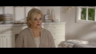 Book Club Interview with Candice Bergen