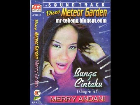Merry Andani   Merana    Lagu Lawas Nostalgia    Tembang Kenangan Indonesia