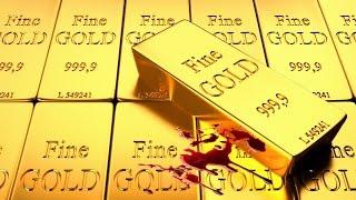 Золото(, 2015-02-28T10:33:45.000Z)