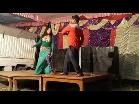 Tu Hai Aandhi Toba Re Toba Re Toba Re orchestra dance songs
