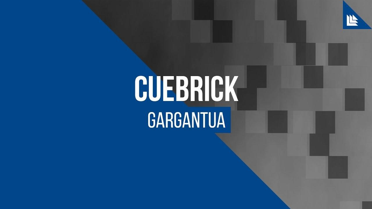 cuebrick-gargantua-free-download-revealed-recordings