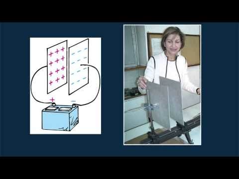 Hewitt-Drew-it! PHYSICS 89. Electric Fields