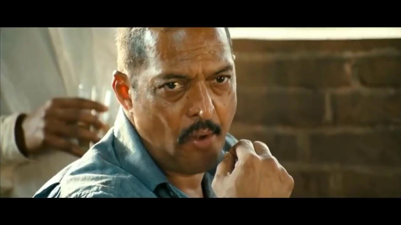 Download Nana patekar fighting scene   Kamaal Dhamaal Malamaal   Bollywood Hindi movie