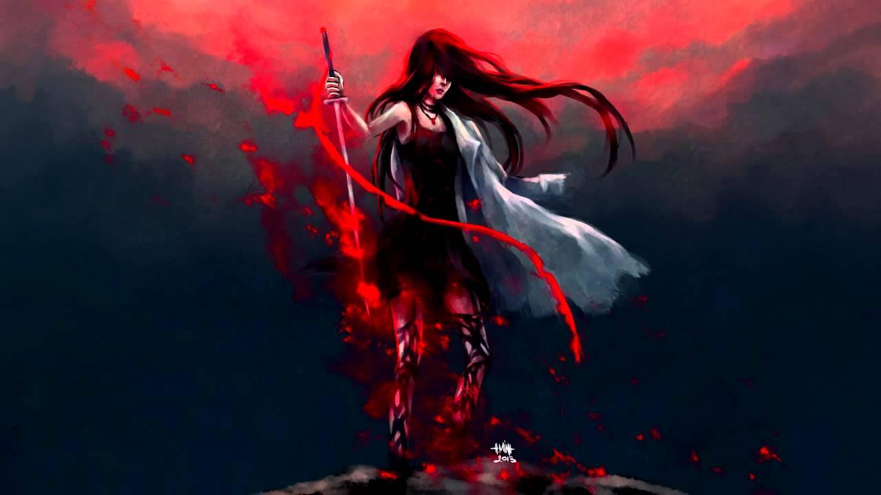 Skull Live Wallpaper 3d R Armando Morabito Ft Tina Guo Rising Force Epic