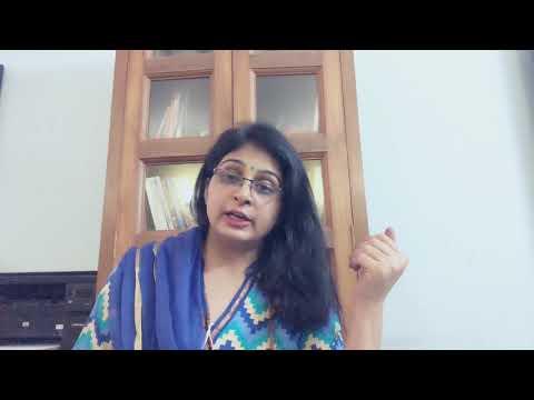 Nakshtra- Bharini