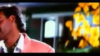 New Pashto Song 2011 Zaman Zaheer Sweet Song