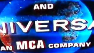 Glen Larson Productions/Universal/MeTV ID