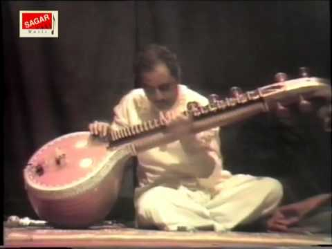 Maestro In Concert.                     Kukoo songs - Dr. Chitti Babu. Mp3