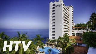 Costa Sur Resort & Spa, Hotel en Puerto Vallarta